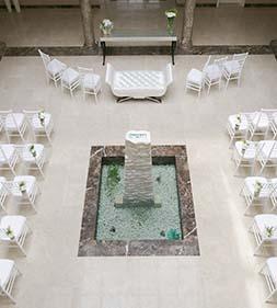 organiza boda finca madrid